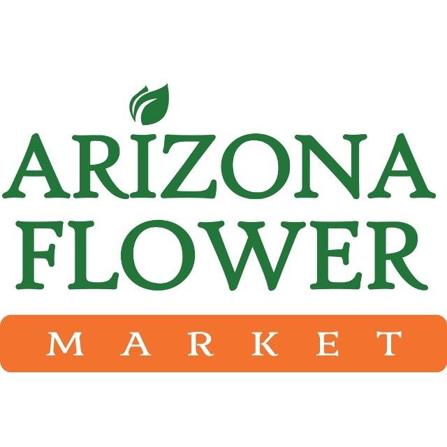 Arizona Flower Market - Black Owned