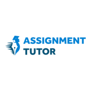 Assignment Tutor UK - Black Owned