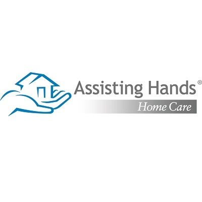 Assisting Hands - Serving Loudoun County - Black Owned