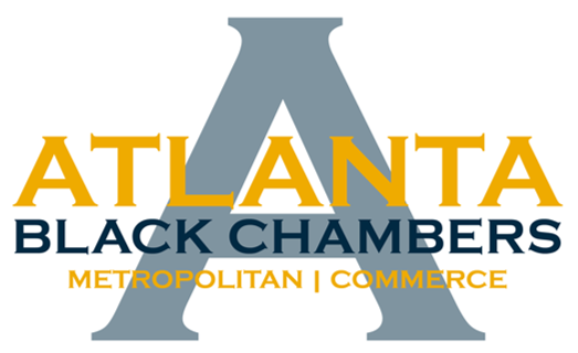 Atech Marketing - Black Owned