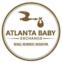 Atlanta Baby Exchange - Black Owned