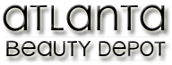 Atlanta Beauty Depot - Black Owned
