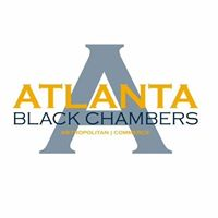 Atlanta Black Chambers - Black Owned