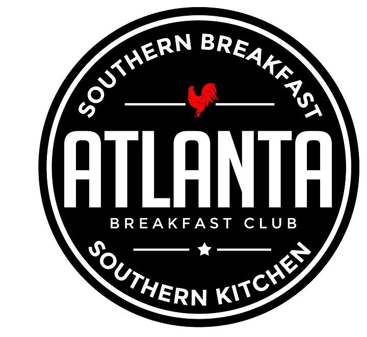 Atlanta Breakfast Club - Black Owned