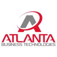 Atlanta Business Technologies - Black Owned