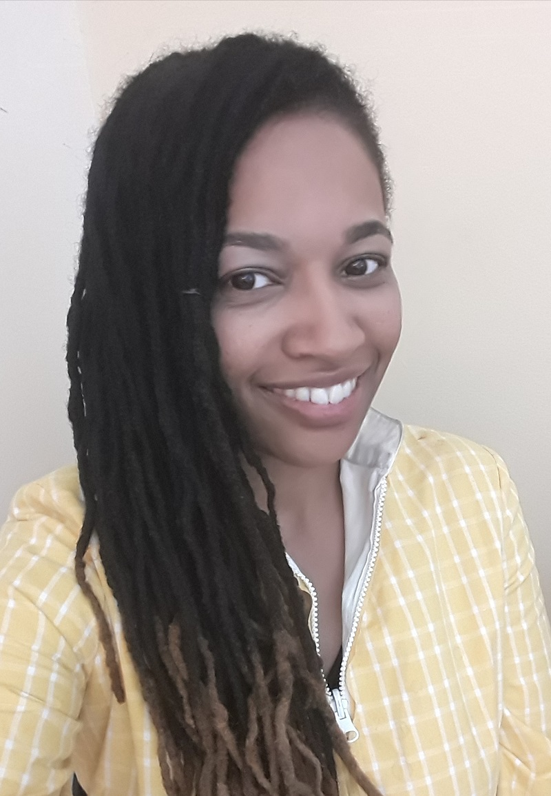 Atlanta Filmmakers Alliance - Black Owned