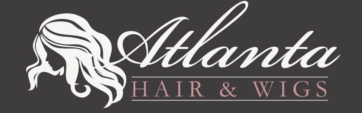 Atlanta Hair & Wigs - Black Owned