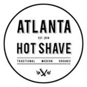 Atlanta Hot Shave - Black Owned