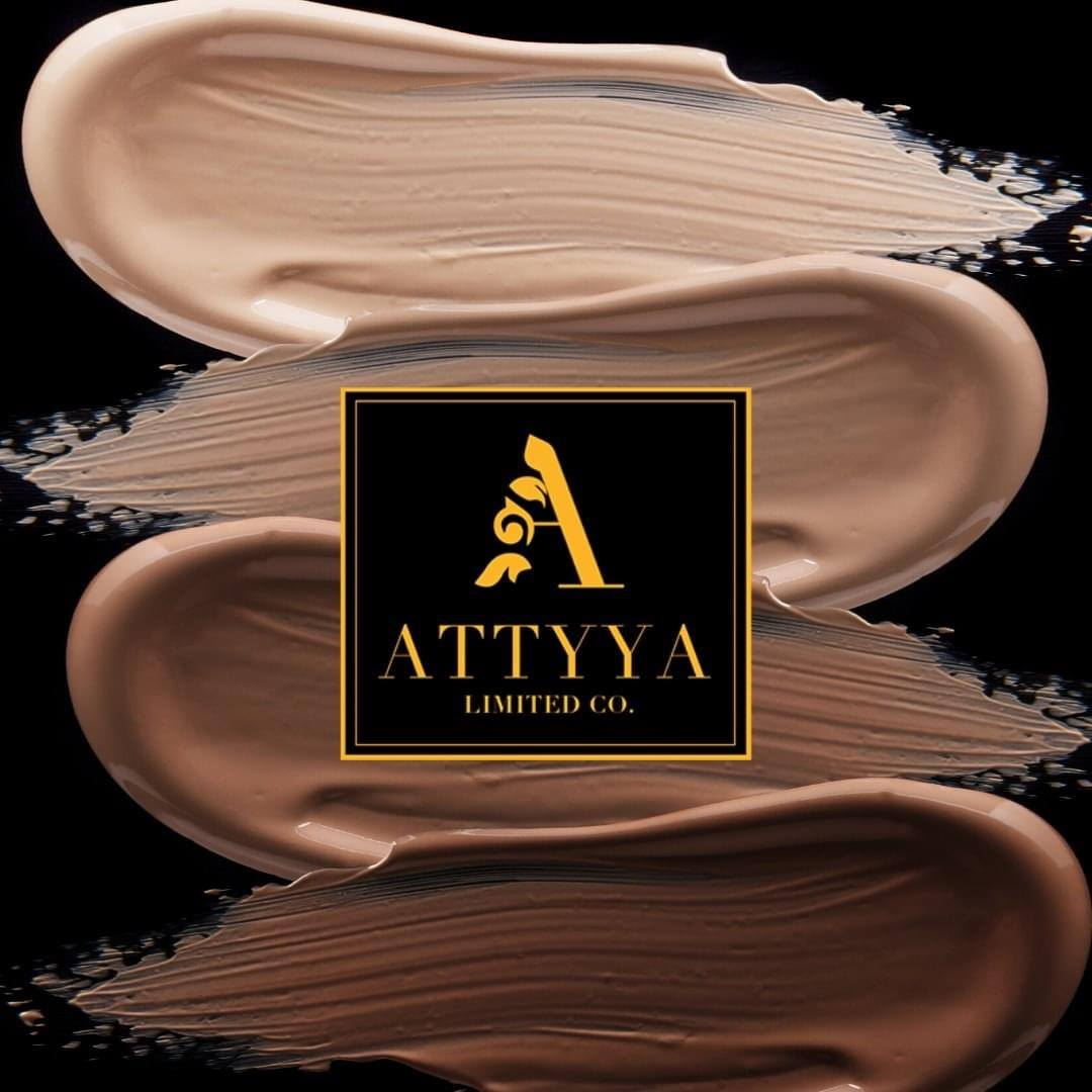 ATTYYA Limited Co. - Black Owned