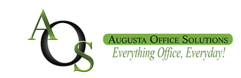 Augusta Office Solutions - Black Owned