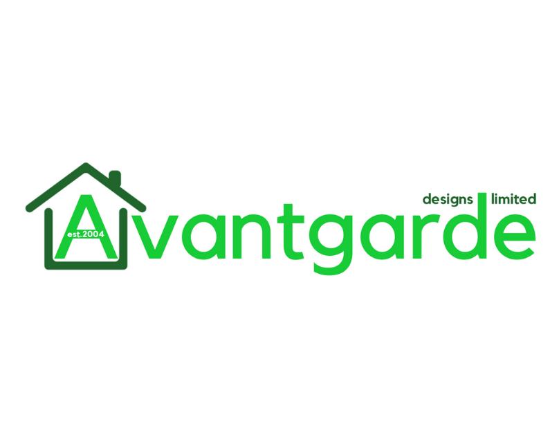 Avantgarde Designs - Black Owned