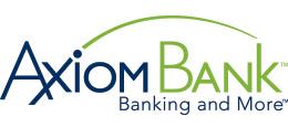 Axiom Bank - Winter Haven - Black Owned