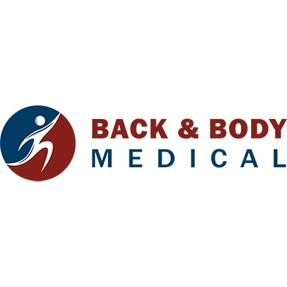 Back and Body Medical NYC - Black Owned