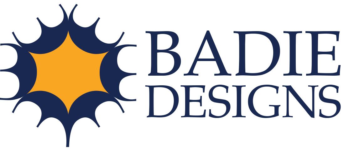 Badie Designs, LLC - Black Owned