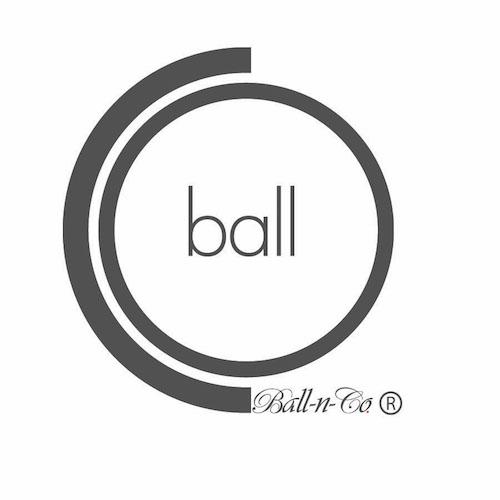Ball-n-Co. LLC - Black Owned