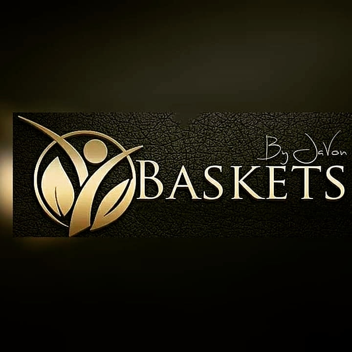 Baskets by JaVon - Black Owned