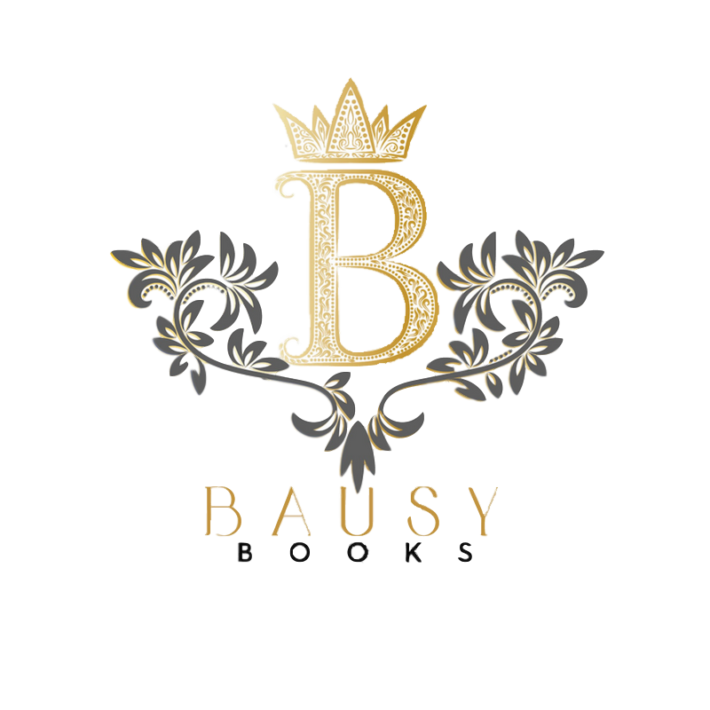 Bausy Books Consulting - Black Owned