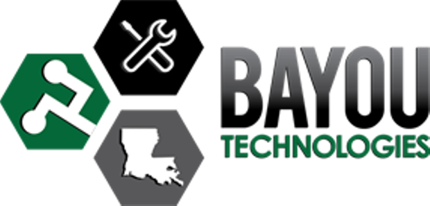 Bayou Technologies - Black Owned