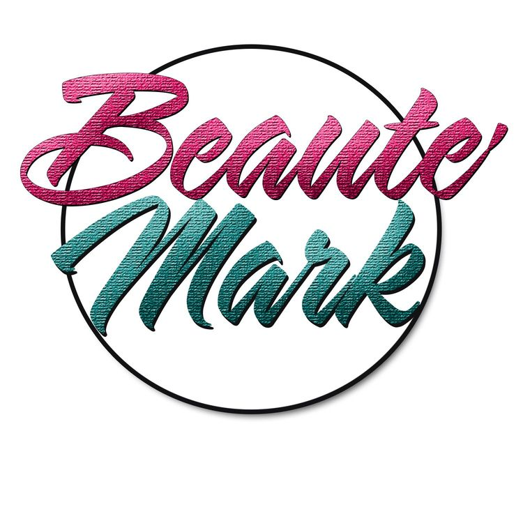Beaute' Mark Beauty Supply - Black Owned