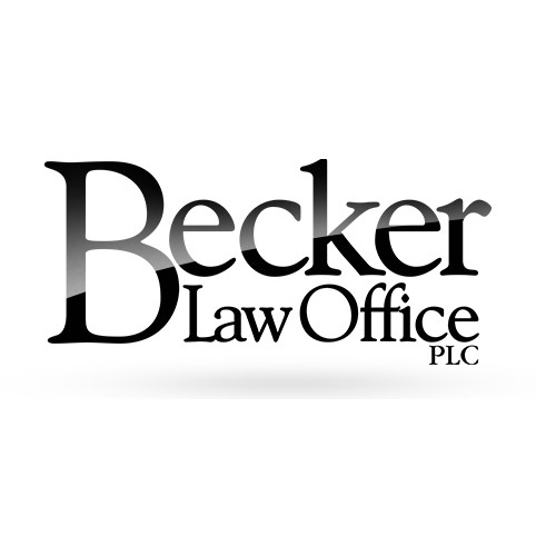 Becker Law Office - Black Owned
