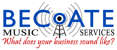 Becoate Music Services - Black Owned