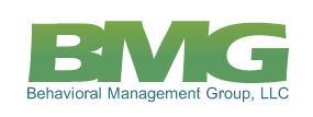 Behavorial Management Group