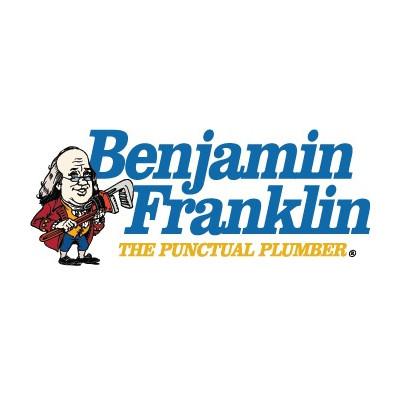 Ben Franklin Plumbing - Black Owned