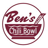 Ben's Chili Bowl - Black Owned