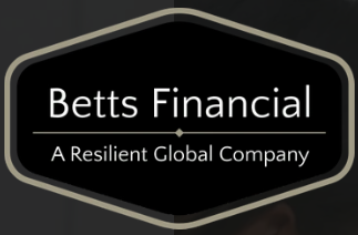 Betts Financial - Black Owned