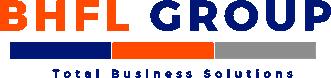 BHFL Group, LLC - Black Owned