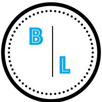 Big Loop Community - Black Owned
