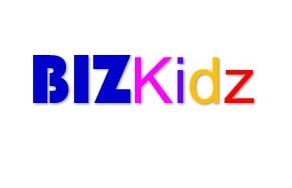 Biz Kidz Academy - Black Owned