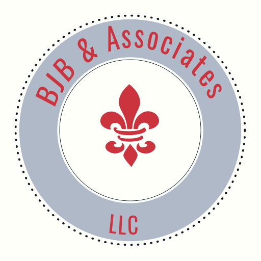BJB & Associates LLC - Black Owned
