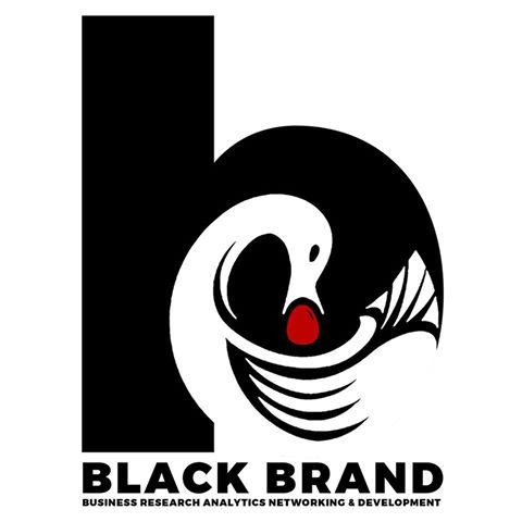 Black BRAND - Black Owned