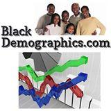 BlackDemographics.com - Black Owned