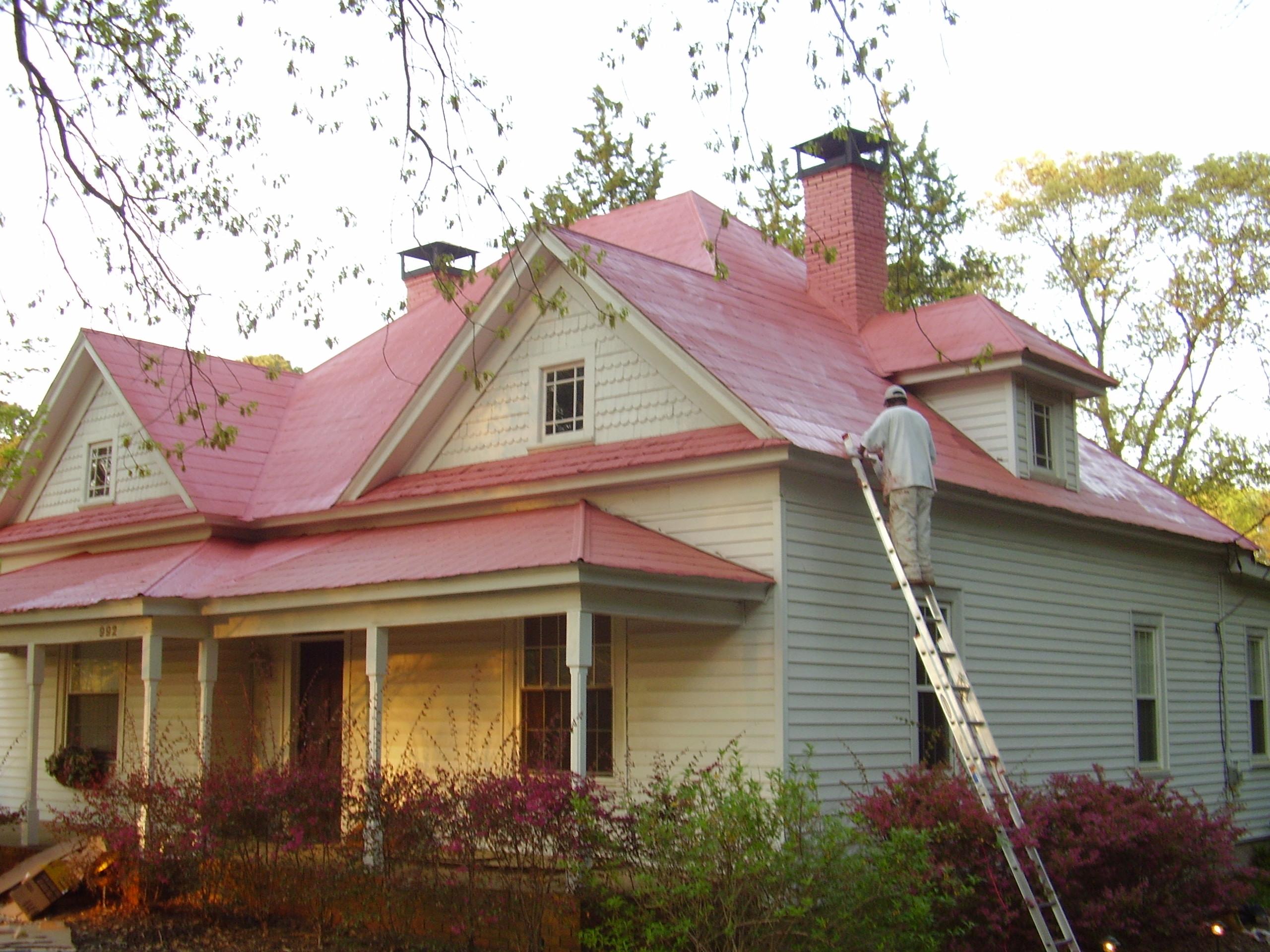 Bledsoe Contractors Kansas City - Black Owned