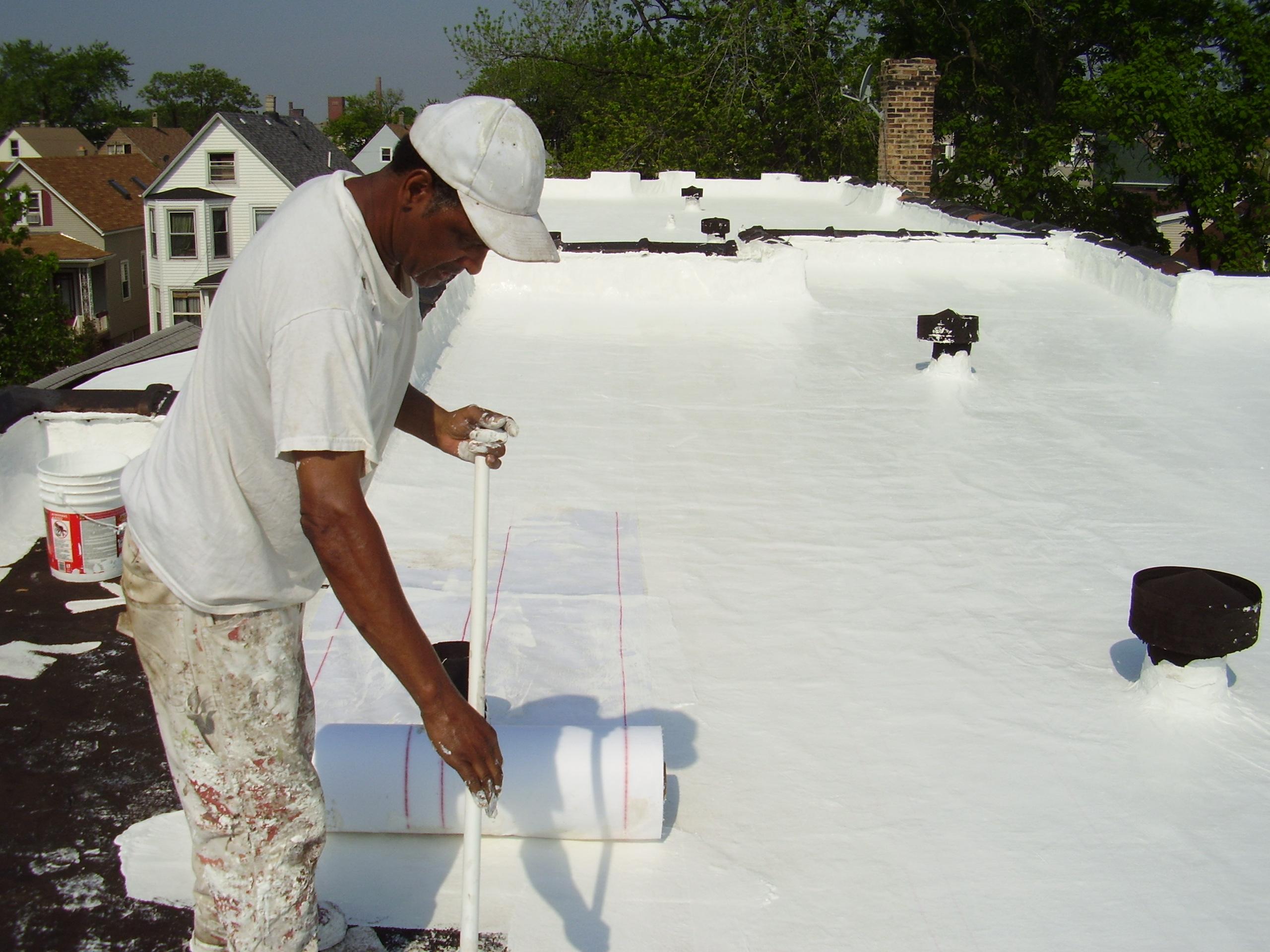 Bledsoe Contractors St Louis I Am Black Business