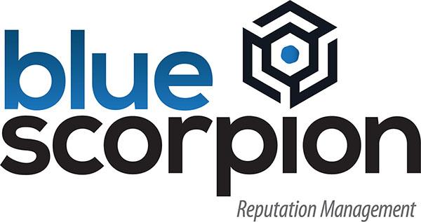 Blue Scorpion Reputation Management - Black Owned