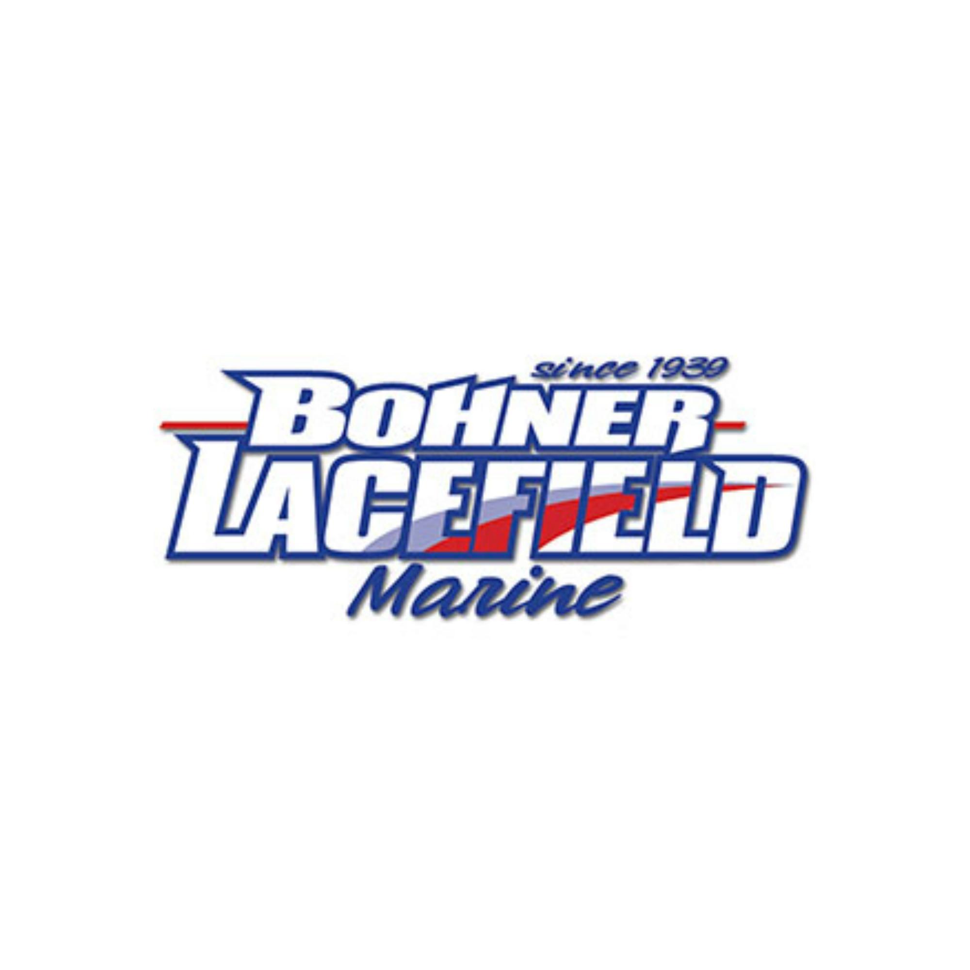 Bohner Lacefield Marine - Black Owned