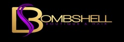Bombshell Boutique - Black Owned