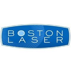 Boston Laser - Black Owned