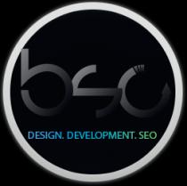 Boston SEO Company
