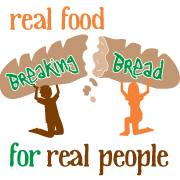 Breaking Bread Cafe and Catering - Black Owned