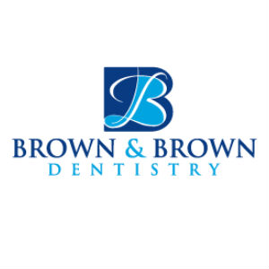 Brown and Brown Dentistry - Black Owned
