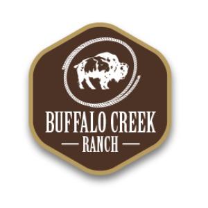 Buffalo Creek Ranch - Black Owned