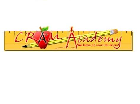 C.R.A.M. Academy, LLC - Black Owned