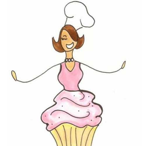Cakes A Bake LLC - Black Owned