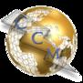 Capital City Mediations, LLC