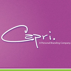 Capri Brand LLC - Black Owned