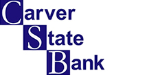 Carver State Bank - Black Owned